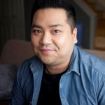 Andrew Phung