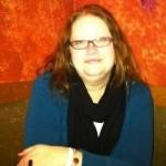 Tracey Braun