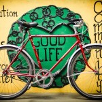 Good Life Community Bicycle Shop