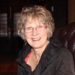 Julie Friesen