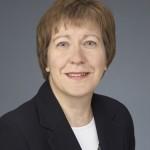 Janice Kelner