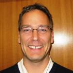 Joel Christianson