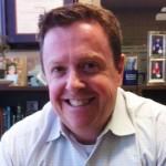 Neil Hogg