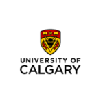 University of Calgary – Allen Amyotte & Linda Dalgetty
